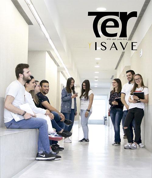 Revista Nº 33