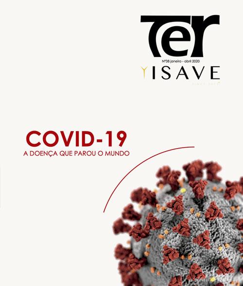 Revista Nº 38
