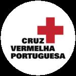 protocolos logos 2v-02