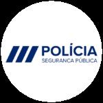 protocolos logos 2v-03