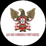 protocolos logos 2v_Prancheta 1
